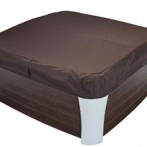 730l-white-diamond-espresso-side-view-with-walnut-cover(1)
