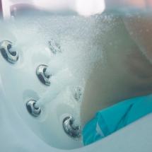 Underwater_Jets_Back---Cabana_WhiteD_Espresso-lowRes