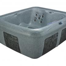ezl-graystone-brick-profile-low-res