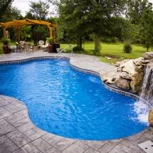 viking-pools-custom-trinidad-3