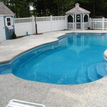 viking-pools-tanning-ledges-hermosa-2