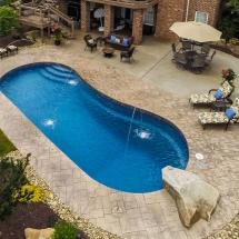viking-pools-freeform-laguna-3