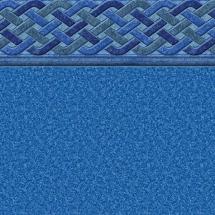 latham-pool-liner-bali-blue-granite