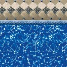 latham-pool-liner-barolo-prism