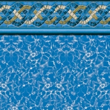latham-pool-liner-cambridge-royal-prism