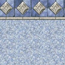 latham-pool-liner-capri-fresco-ii