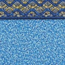 latham-pool-liner-chesapeake-gemstone