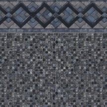 latham-pool-liner-cobalt-lake-grey-mosaic