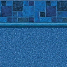 latham-pool-liner-courtstone-blue-natural-blue
