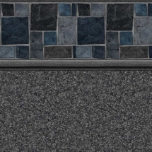 latham-pool-liner-courtstone-natural-grey