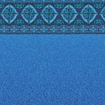 latham-pool-liner-dynastie-blue-granite