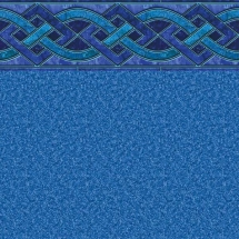 latham-pool-liner-indigo-marble-blue-granite