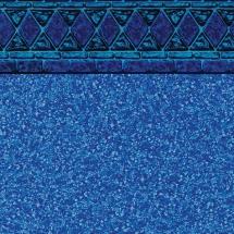latham-pool-liner-lancashire-bluestone