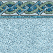latham-pool-liner-marble-inlay-crystal
