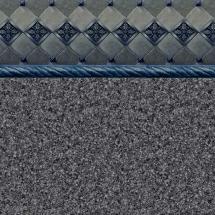 latham-pool-liner-midnight-barolo-natural-grey