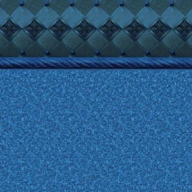 latham-pool-liner-ocean-barolo-natural-blue
