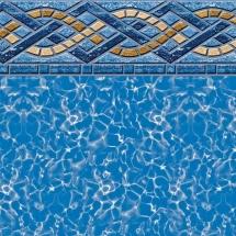 latham-pool-liner-panama-royal-prism