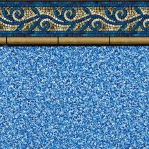 latham-pool-liner-princeton-gemstone
