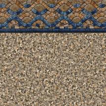 latham-pool-liner-santa-cruz-sandstone