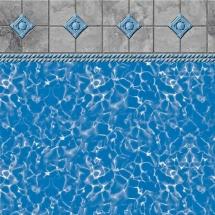 latham-pool-liner-stonebraid-royal-prism