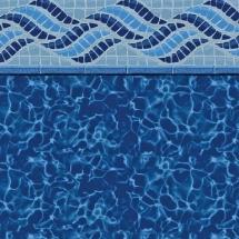 latham-pool-liner-summerwave-deep-blue-fusion