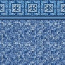 latham-pool-liner-vintage-mosaic-blue-mosaic