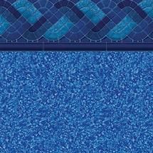 latham-pool-liner-williamsport-bluestone